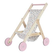 LITTLE DUTCH - Kočiarik pre bábiku