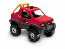 LITTLE TIKES - 172540 Terénne auto 4x4
