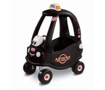 LITTLE TIKES - Autíčko Cozy Coupe Anglický taxík 172182