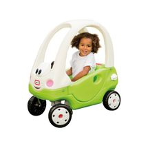 LITTLE TIKES - autíčko Grand Coupe 172779