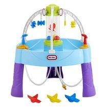 LITTLE TIKES - Vodný stôl Fun Zone Battle Splash Water 648809