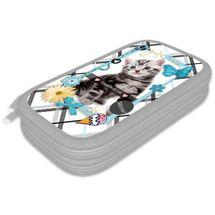 LIZZY CARD - Peračník 2-poschodový PET
