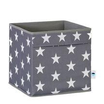 LOVE IT STORE IT - Úložný box - Urban stars
