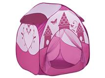 LUDI - Maxi stan Princezná