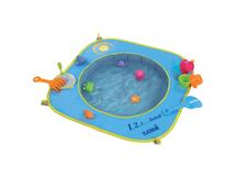 LUDI - Skladací bazén na pláž