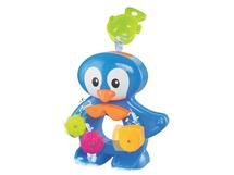 LUDI - Tučniak do kúpeľa