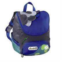 LURCHI - Detský žabkový ruksak