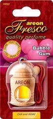 LUSJA  - Osviežovač Fresco Bubble Gum
