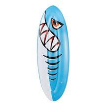 MAC TOYS - Surfovacia doska žralok