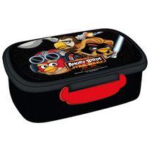 MAJEWSKI - Box na desiatu Angry Birds