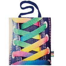 MAJEWSKI - Nákupná taška St.Right Shoe SB10
