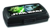 MAKRO - Desiatová dóza 0,6 l - Star Wars