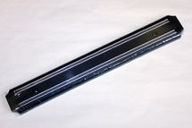 MAKRO - Magnetický držiak na nože 33cm
