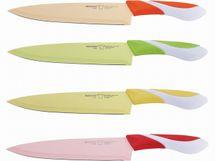 MAKRO - Nôž 20 cm BG4071