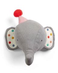 MAMAS & PAPAS - Dekoratívny Slon na stenu