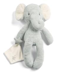 MAMAS & PAPAS - Slon maznáčik