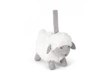 MAMAS & PAPAS - Závesná ovečka