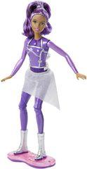 MATTEL - Barbie Hviezdna kamarátka DLT23