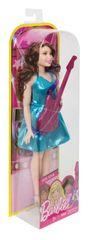 MATTEL - Barbie Prvé Povolanie Asst