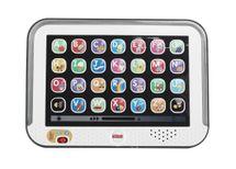 MATTEL - Fisher Price Smart Stages Tablet (slovenský)