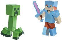 MATTEL - Minecraft Figúrka Asst