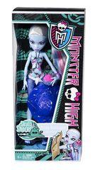 MATTEL - Monster High Príšerka Z Ostrova Mix