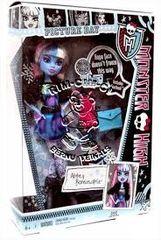 MATTEL - Monster High X4648
