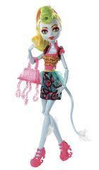 MATTEL - Monster High - Zrazu Kríženci