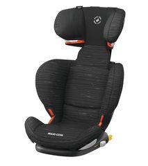 MAXI-COSI - Autosedačka RodiFix AirProtect Scribble Black 15-36kg 2019