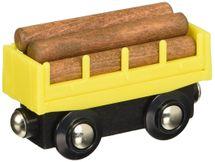 MAXIM - Maxim Vagón s drevom 50387