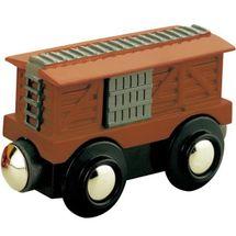 MAXIM - Vagón na dobytok 50402