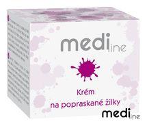 MEDI - Krém na popraskané žilky 50g