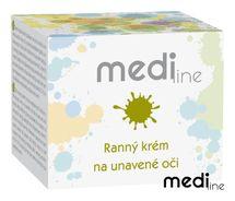 MEDI - Ranný krém na unavené oči 50g