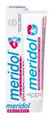 MERIDOL - Halitosis gélová pasta na zuby a jazyk 75ml