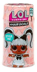 MGA - L.O.L. Surprise #Hairgoals - Mix, Sidekick