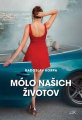 Mólo našich životov - Radoslav Korpa