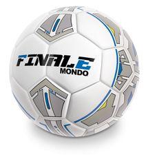 MONDO - Futbalová loptaFinale