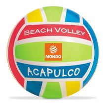 MONDO - lopta na plážový volejbal Acapulco 02344,