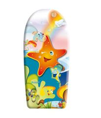 MONDO - Plávacia doska Fantázia 84 cm