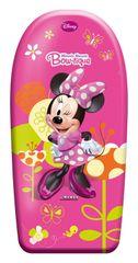 MONDO - Plávacia doska Minnie Mouse 84 cm
