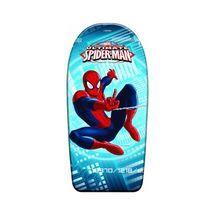 MONDO - Plávacia doska Spiderman 84 cm