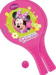 MONDO - plážová hra Minnie Mouse 15/004