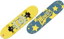 MONDO - Skateboard Minions 28196