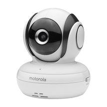 MOTOROLA Prídavná kamera k videomonitoru MBP36S