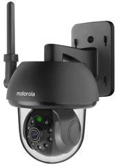 MOTOROLA Wifi outdoor kamera Focus73