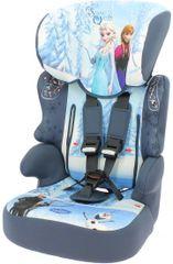 NANIA - Autosedačka Beline SP Frozen 9-36kg