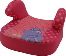 NANIA - Autosedačka Dream+ Hippo 9-36 kg