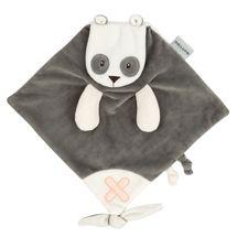 NATTOU - Hračka maznáčik Buddiezzz panda
