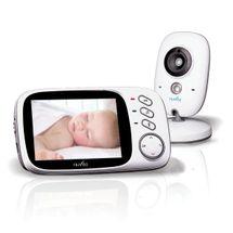 NUVITA - Video baby monitor