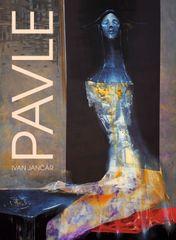 PAVLE - Ivan Jančár